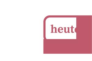 Begegnungen Deutsche Einheit